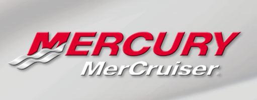 Mercury Marine Bone Yard Page 1